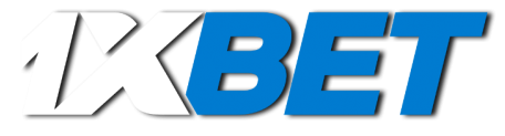 1xbet-calcio.com